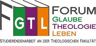 Forum - Glaube Theologie Leben